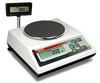 Весы AXIS A 250R IVкл (250/0,2/0,01г, d120 мм)