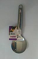 Ложка из нержавеющей стали Benson BN-270   столовые приборы   кухонные ложки   ложка из нержавейки, фото 1