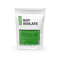 Спортивное питание Соевый Протеин 90% ( Растительный Белок ) Solae 2кг