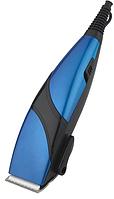 Профессиональная машинка для стрижки волос Maestro MR-655C с насадками | триммер Маэстро, Маестро, фото 1