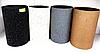 Универсальная колода для ножей Benson BN-003 | настольная подставка для ножей Бенсон, Бэнсон