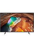 Телевизор Samsung 75Q64T, фото 2