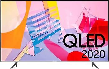 Телевизор Samsung 75Q64T