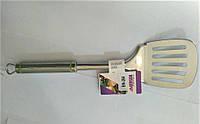 Лопатка Benson BN-254 из нержавеющей стали | столовые приборы | кухонные принадлежности из нержавейки, фото 1