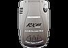 Антирадар Beltronics RX65 | автомобильный радар-детектор