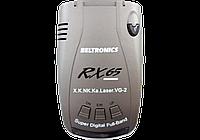 Антирадар Beltronics RX65 | автомобильный радар-детектор, фото 1