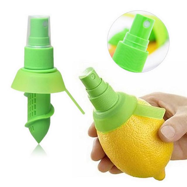 Насадка - распылитель для цитрусовых Citrus Spray (Цитрус Спрей) 2 насадки