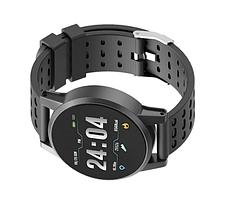 Фитнес браслет Smart Bracelet B2 | смарт вотч | умные часы | фитнес трекер | наручные часы