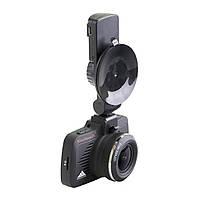 Автомобильный видеорегистратор Anytek A70A 1 камера   авторегистратор   регистратор авто, фото 1