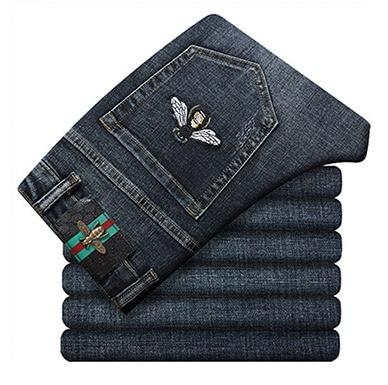 Гуччи джинсы мужские gucci