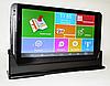 Автомобильный GPS навигатор android 708 (1 ОЗУ/16 ПЗУ)   автонавигатор