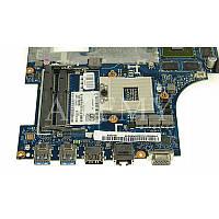 Материнська плата Lenovo IdeaPad G585, N585, P585 QIWG5_G6_G9 LA-7981P PGA989 HM76 DDR3 NVIDIA N13P-GL-A1 GeFo