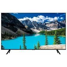 Телевизор Samsung 75TU8002