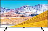 Телевизор Samsung 75TU8002, фото 3