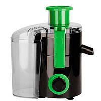 Кухонная электрическая соковыжималка Maestro MR-800   цитрус пресс Маэстро, Маестро (2 скорости, 350 Вт), фото 1