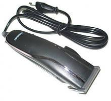 Сетевая Машинка для Стрижки Волос Gemei GM-811. Низкий Уровень Шума