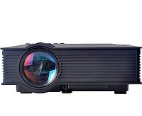 Портативный проектор PRO-UC40 W884