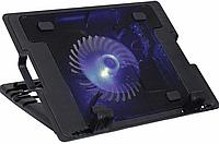 Подставка охлаждающая для ноутбука ERGOSTAND 339, фото 1