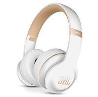 Беспроводные Bluetooth наушники JBL Everest S 300 | блютуз наушники Джибиэль Эверест | гарнитура Джибиель