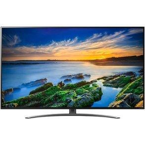 Телевизор LG 55NANO86
