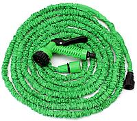 Шланг садовый поливочный X-hose 60 метров м