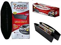 Органайзер автомобильный Catch Caddy, фото 1