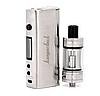 Электронная сигарета TOPBOX MINI Silver | мощная сигарета вейп
