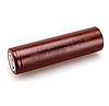 Батарея для электронных сигарет LG 3000 mA/h 18650