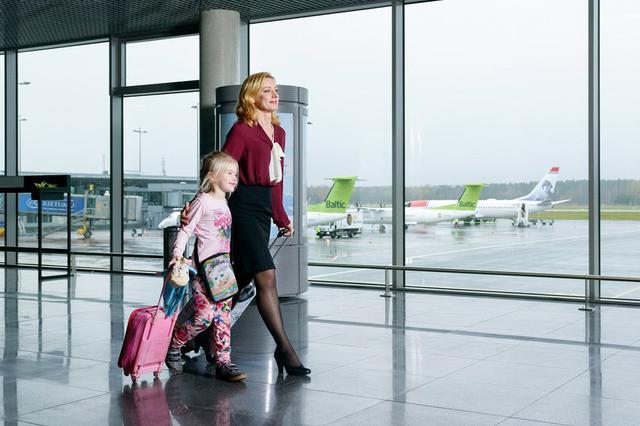 как-вывезти-ребенка-за-границу-без-согласия-второго-родителя