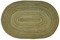 Набор сервировочных ковриков Con Brio СВ-1914 (12шт, 45х30) | сервировочные салфетки на стол Con Brio, фото 1