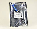 Токопроводящий клей Wire Glue 0.5мл графитовый жидкая проволока токопроводящая краска (HM-011-05), фото 2