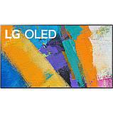 Телевизор LG OLED65GX, фото 2