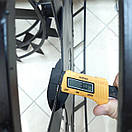 Грунтозацепы 800/130(квадрат 10*10мм) воздушка/водянка МЯГКИЙ ХОД Булат, фото 7