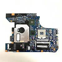 Материнская плата Lenovo V570 V570C B570 Z570 HM65 PGA989 10290-2 48.4PA01.021 LZ57 N12P-GE-OP-A1 GeForce GT52, фото 1