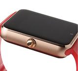 Умные часы телефон Smart Watch Phone GT08 Original камера шагомер счетчик калорий, фото 6