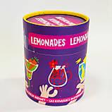 Гра настільна Лимонади, фото 5
