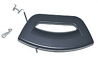 Ручка люка для стиральной машинки Indesit C00288568