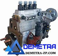 Топливный насос ТНВД Д-245 МТЗ-80, 82, ЗИЛ. 4УТНИ-1111007-420