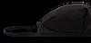 Маска для лица защитная многоразовая однослойная, микрофибра, фото 2