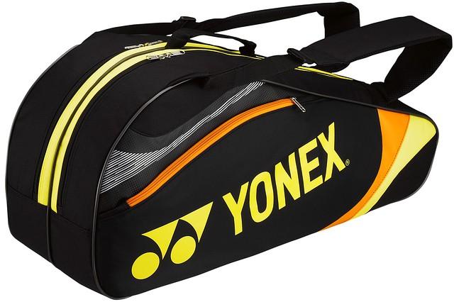 Новинки Yonex 2013 года!