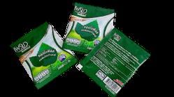 Хлорофилл – природное вещество для восстановления всех систем организма