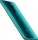 Смартфон Xiaomi Redmi Note 8 Pro 6/64GB Green, фото 6