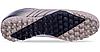 Сороконожки подростковие JUVENTUS р.37 серебряно синий, фото 5