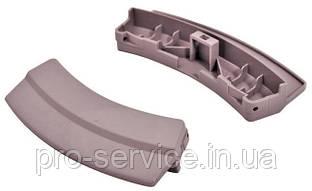 Ручка люка DC64-00773A (DC97-09760A) для стиральной машины Samsung