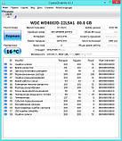 Dell Системный блок для работы Intel Core i3 2100 8GB DDR3, HDD 80gb, фото 8