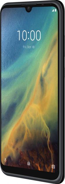 Смарфтон ZTE Blade A5 2020 2/32GB Black