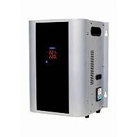 Стабілізатор напруги  WMV-10000 сервоприводний smart 10,0 кBA ElectrO WMV10000