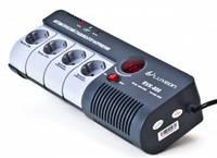 Стабілізатор напруги для компютера RVK-800VA
