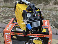 Плазморез (аппарат плазменной резки) 45A Sturm AW97PC45, фото 1