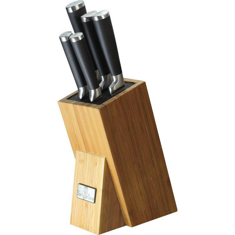 Набір ножів Berlinger Haus BH-2425